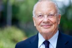 Carlos Cavallé - Ex Director General del IESE (1984-2001)