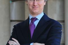 Prof. Fabrizio Ferraro