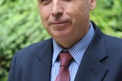 Prof. Josep Valor