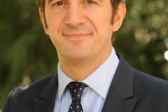 Prof. Javier Zamora