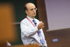 Prof. Santiago Álvarez de Mon