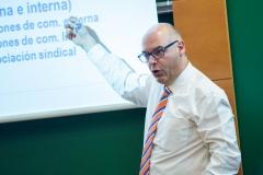 Prof. Alberto Fernández