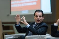 Prof. Carles Vergara
