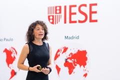 Prof. Nuria Mas