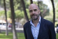 Prof. Javier Díaz-Giménez