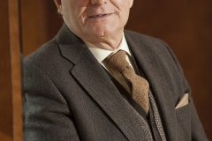 Prof. José Ramón Pin Arboledas