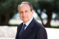 Prof. Juan José Toribio