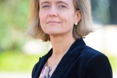 Prof. Mireia Las Heras