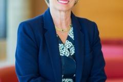 Prof. Nuria Chinchilla