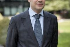 Prof. Philip Moscoso