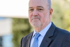 Prof. Joan Enric Ricart