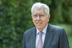 Prof. Josep Tàpies