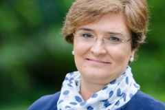 Prof. Mª Julia Prats - Vocal de programas MBA