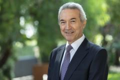 Prof. José Luis Suárez - Director del campus de Madrid