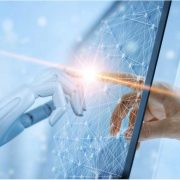The power of AI for optimizing your business